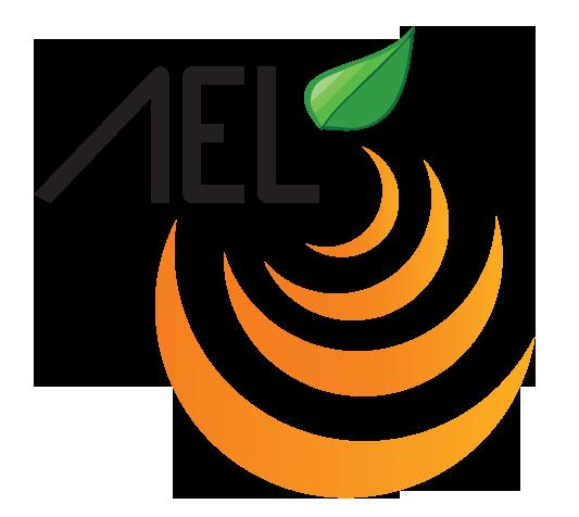 Comunicado à Comunidade educativa do AEL