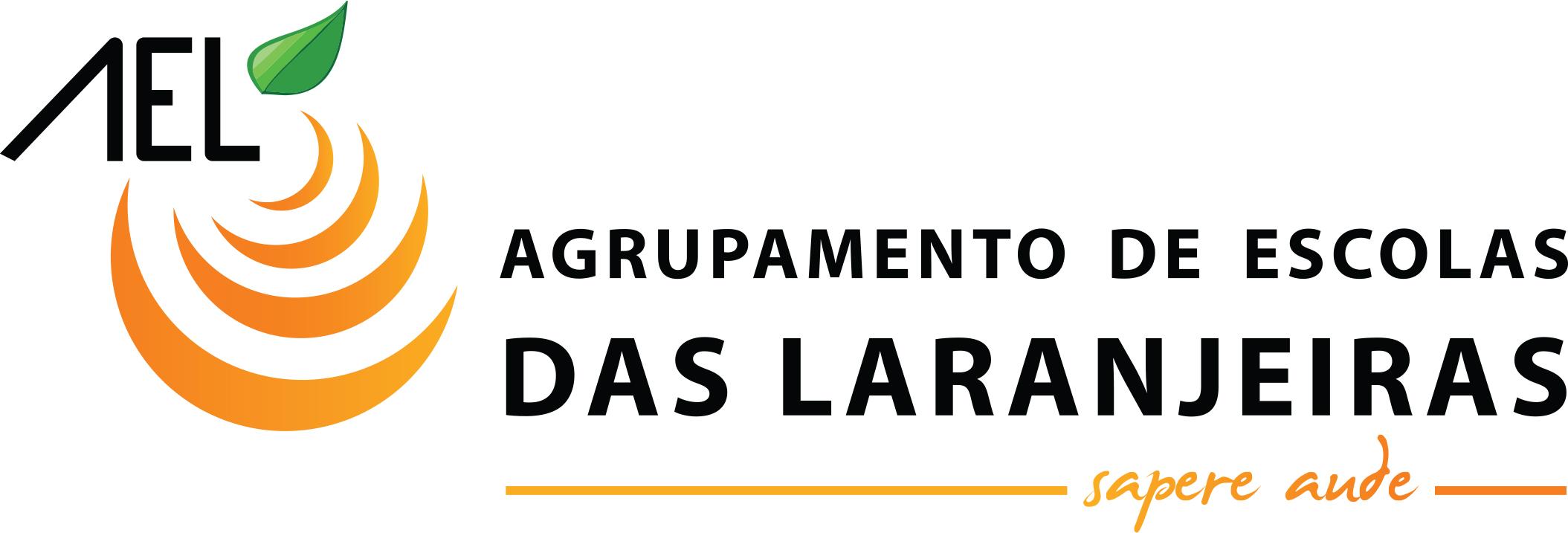 Agrupamento de Escolas das Laranjeiras