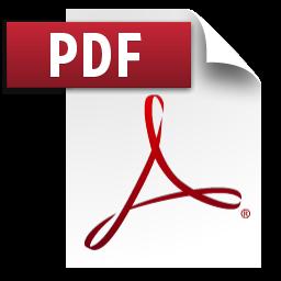 EFA Nível Secundário – Programação (Dupla Certificação)