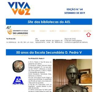 Viva Voz 64