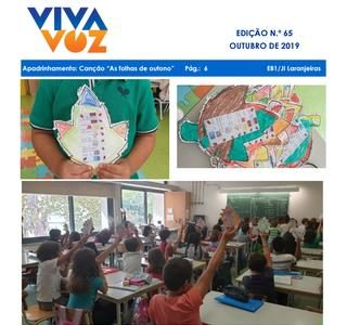 Viva Voz 65