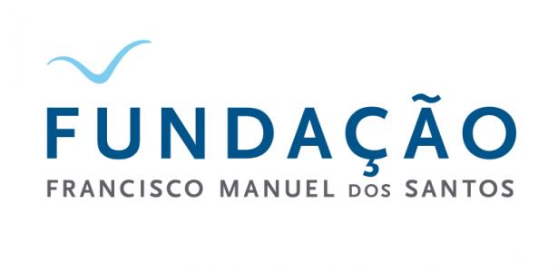 Exposição de cartazes da Fundação Francisco Manuel dos Santos