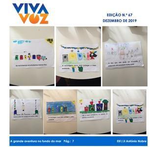 Viva Voz 67