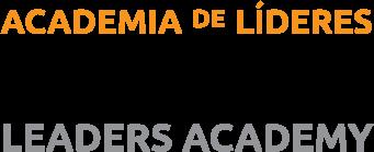 Academia Ubuntu
