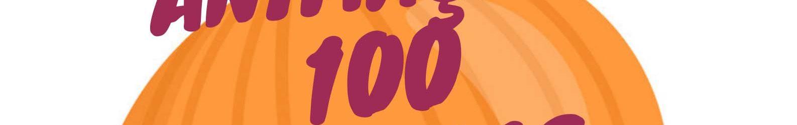 Animação 100 Cebolas