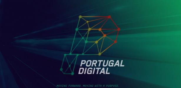Plano de Ação para o Desenvolvimento Digital do AE Laranjeiras – PADDE